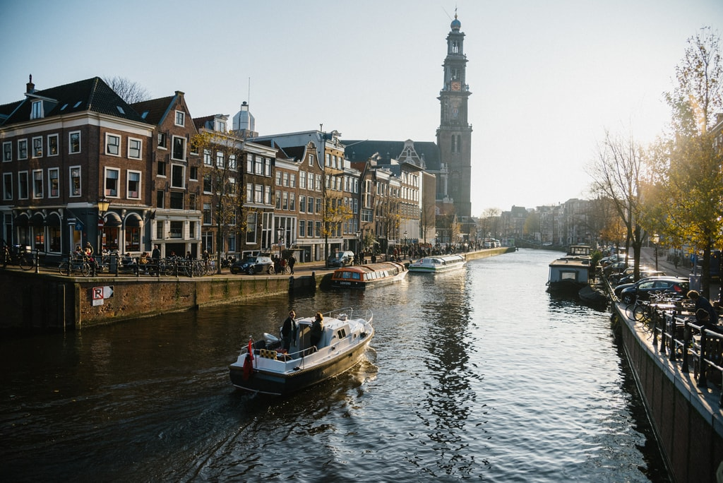 the top 7 things to do and see in jordaan  amsterdam