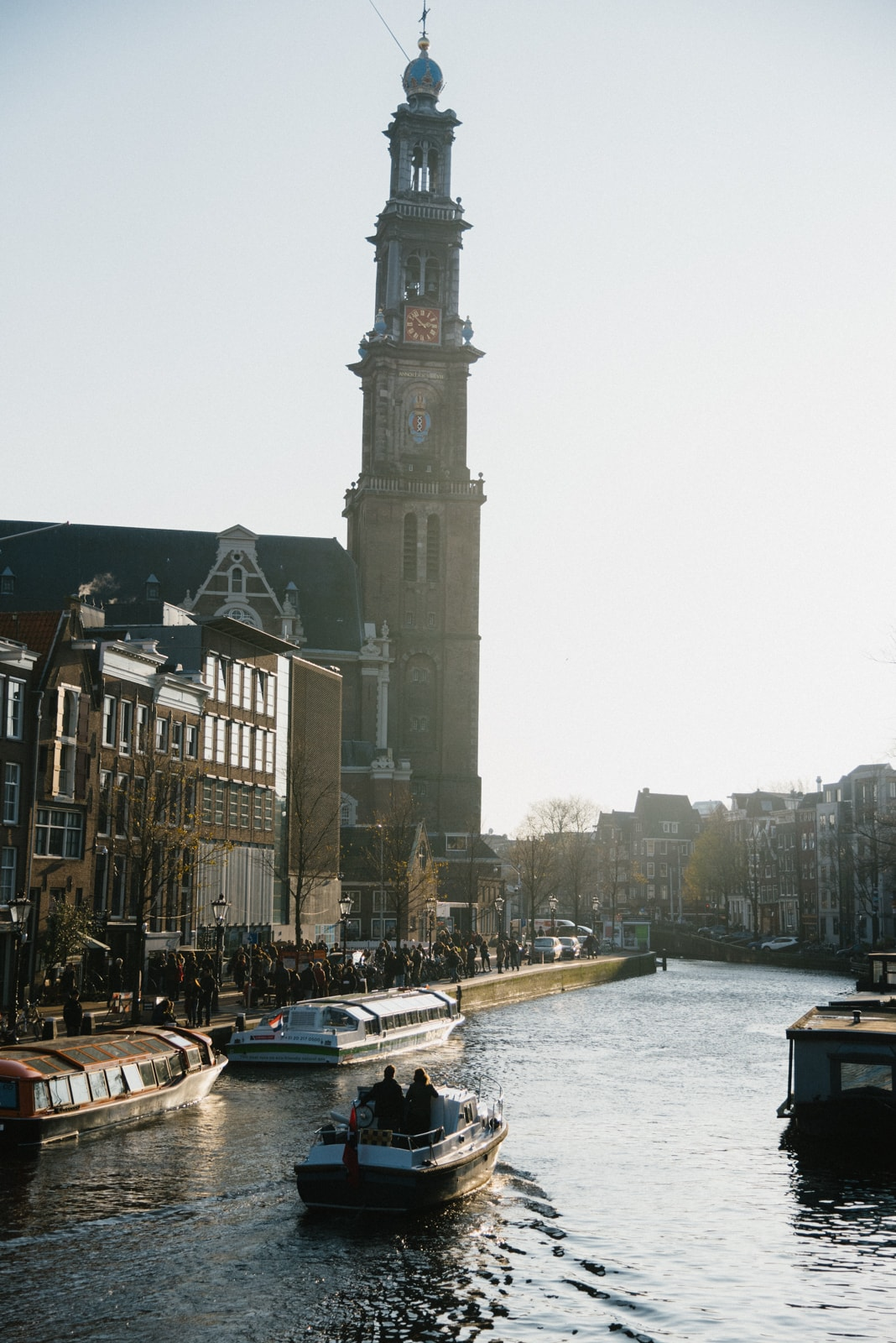 The Top 7 Things To Do And See In Amsterdam S Jordaan