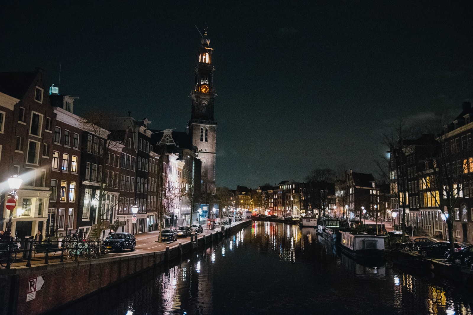 the top 7 things to do and see in amsterdam u2019s jordaan