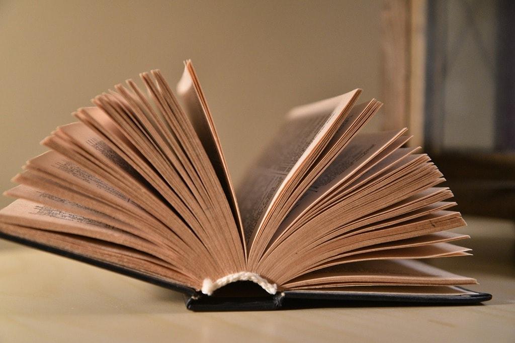 book-3163563_1280