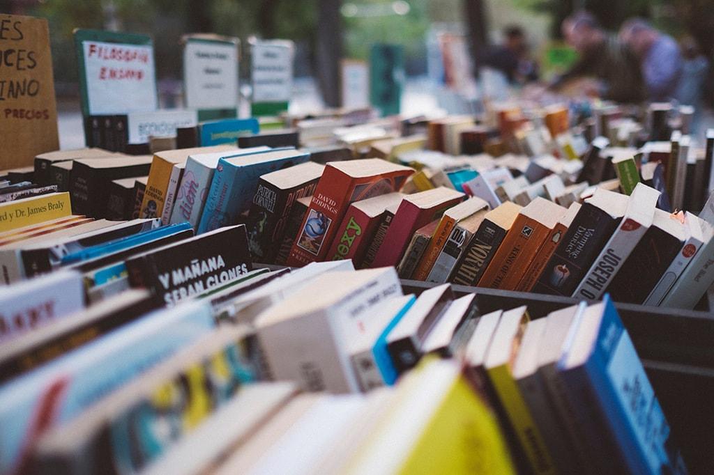 book-color-market-art-bookstore-library-134575-pxhere.com