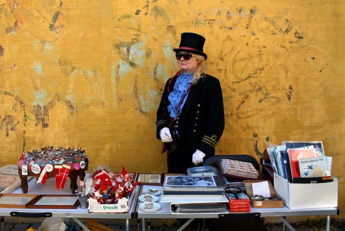 flea-markets-copenhagen