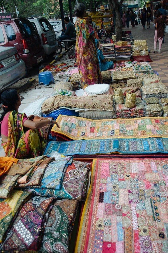 HCTP0003-India-Delhi-Janpath-10