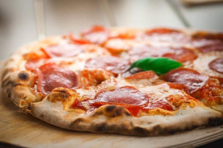 pixabay pizza
