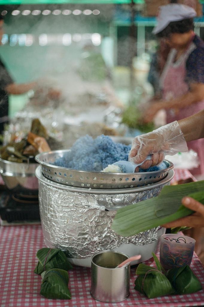 RAW 024-EMIDI- JJ Market, Chiang Mai, Thailand