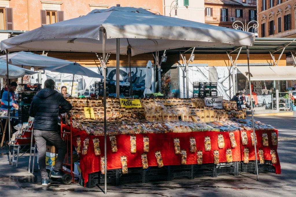 RAW-JOB-ROME 3-DAVIDE ORICCHIO-Fontanella Borghese 1 (23)