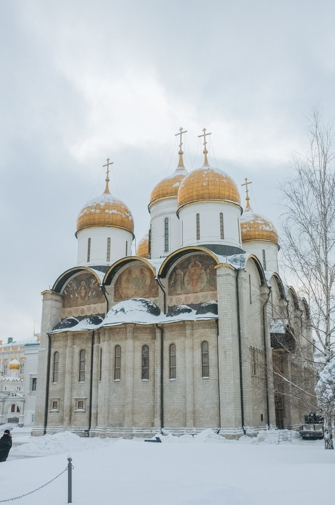 SCTP0018-SHINKAREVA-MOSCOW-DORMITIONCATHEDRAL2
