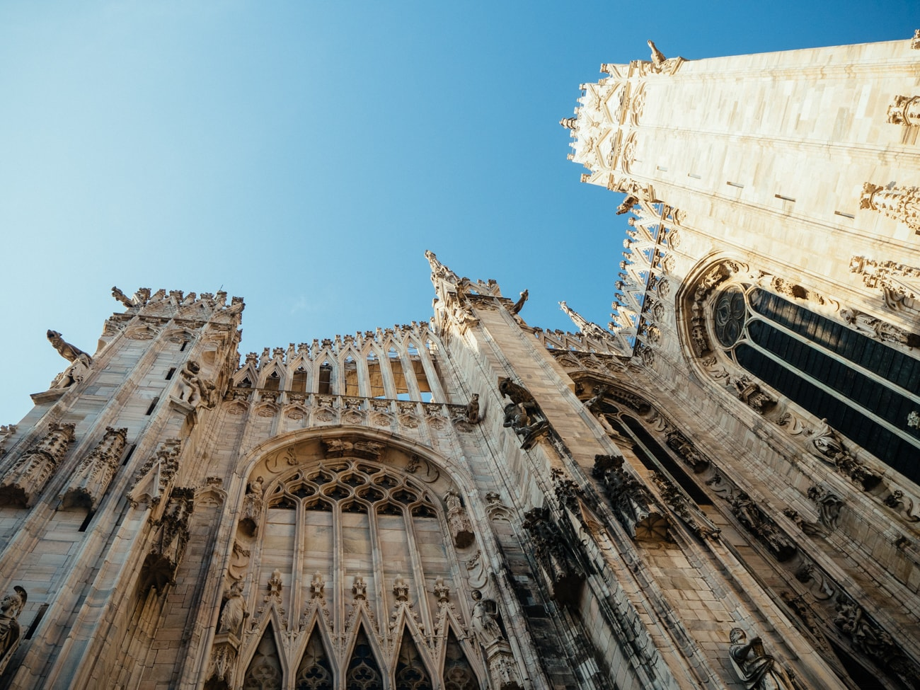 The Top 10 Things To Do And See In Milan
