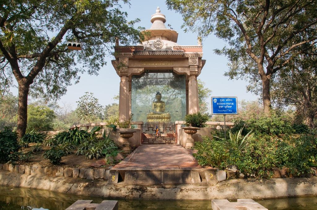 SCTP0092-MITTAL-INDIA-DELHI-BUDDHA JAYANTI PARK-24