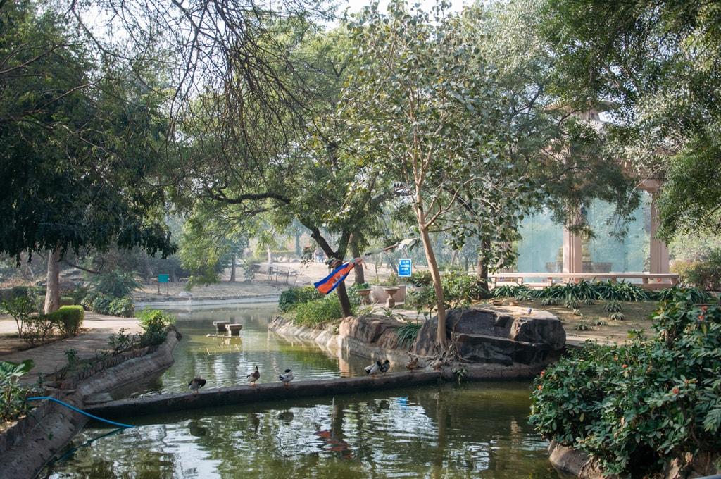 SCTP0092-MITTAL-INDIA-DELHI-BUDDHA JAYANTI PARK-25