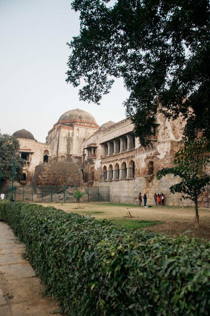 SCTP0092-MITTAL-INDIA-DELHI- DEER PARK -30