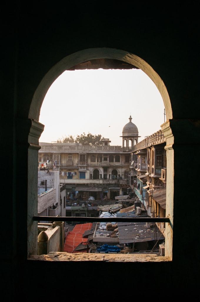 SCTP0092-MITTAL-INDIA-DELHI- KHARI BAOLI -36