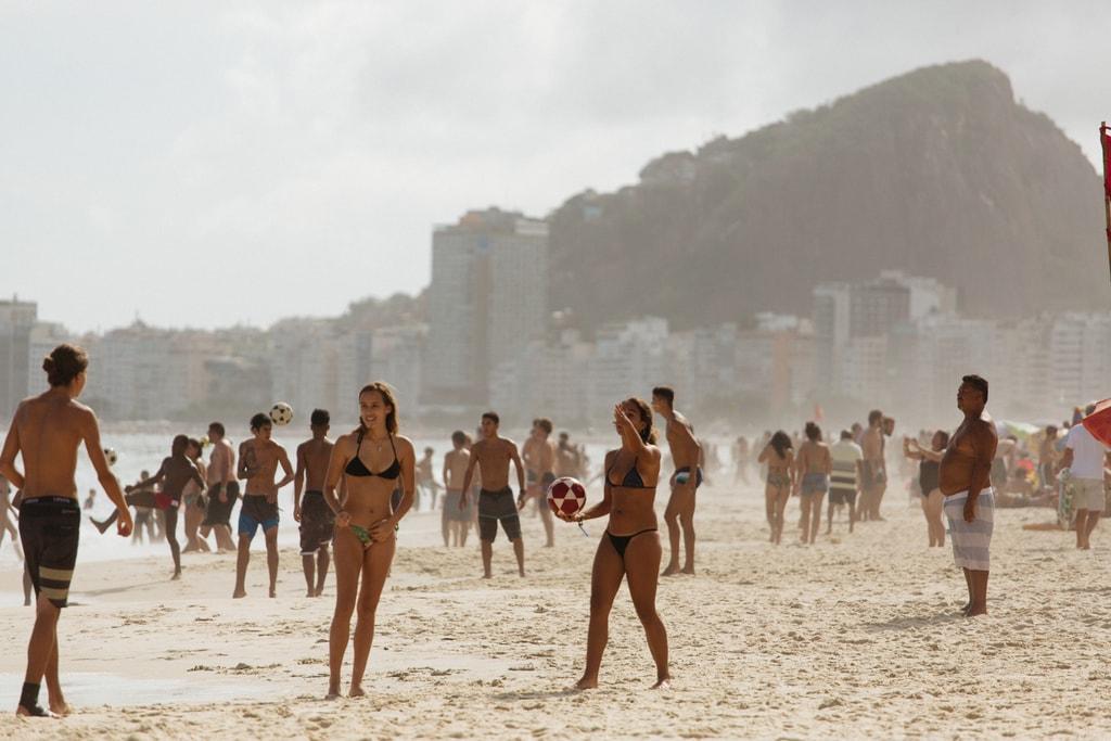 Filipe Costa / © Culture Trip