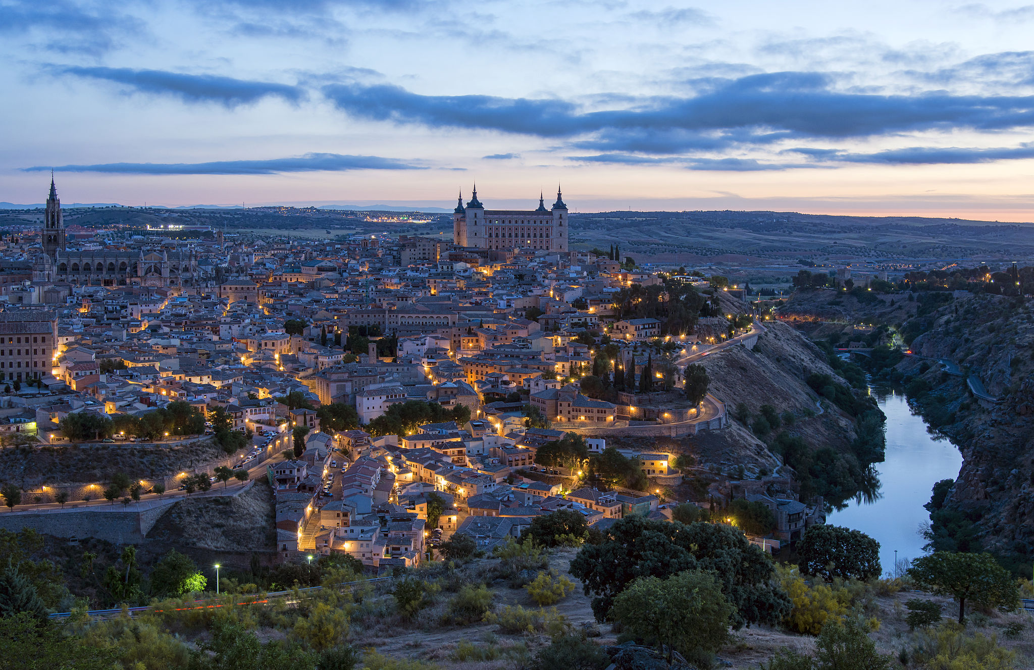 Home Design Architecture Free The 10 Best Bars In Toledo Spain