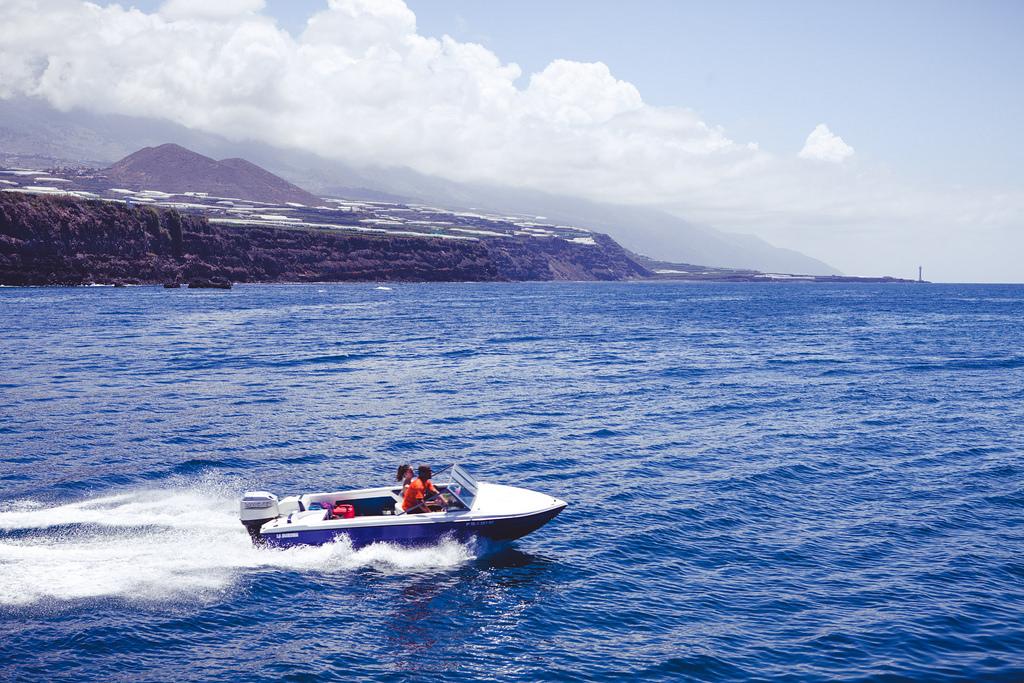 Tenerife   ©Thilo Hilberer/Flickr