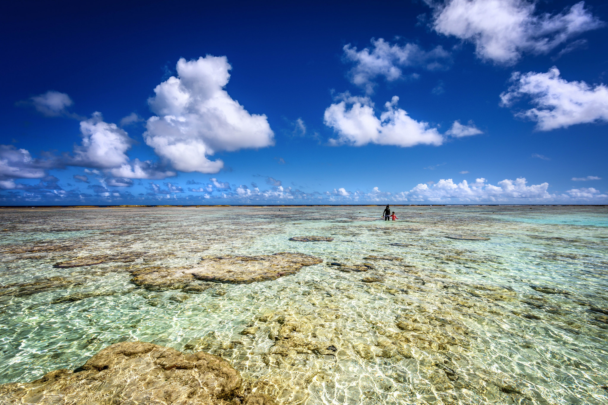 The 10 Most Beautiful Beaches In Guam