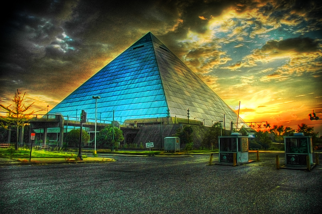 the top 10 things to do and see in memphis tennessee