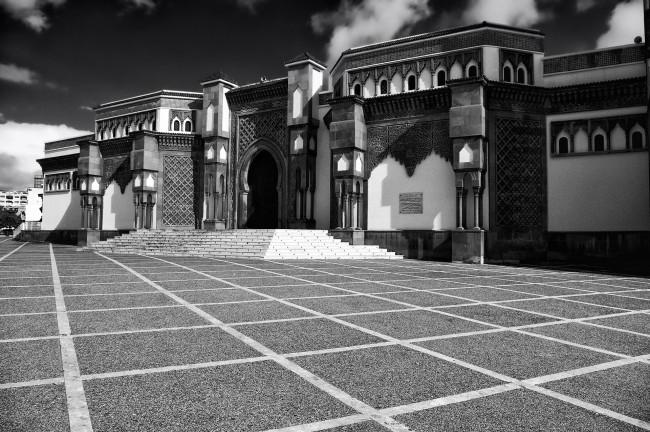 Agadir, Morocoo |© Pixabay