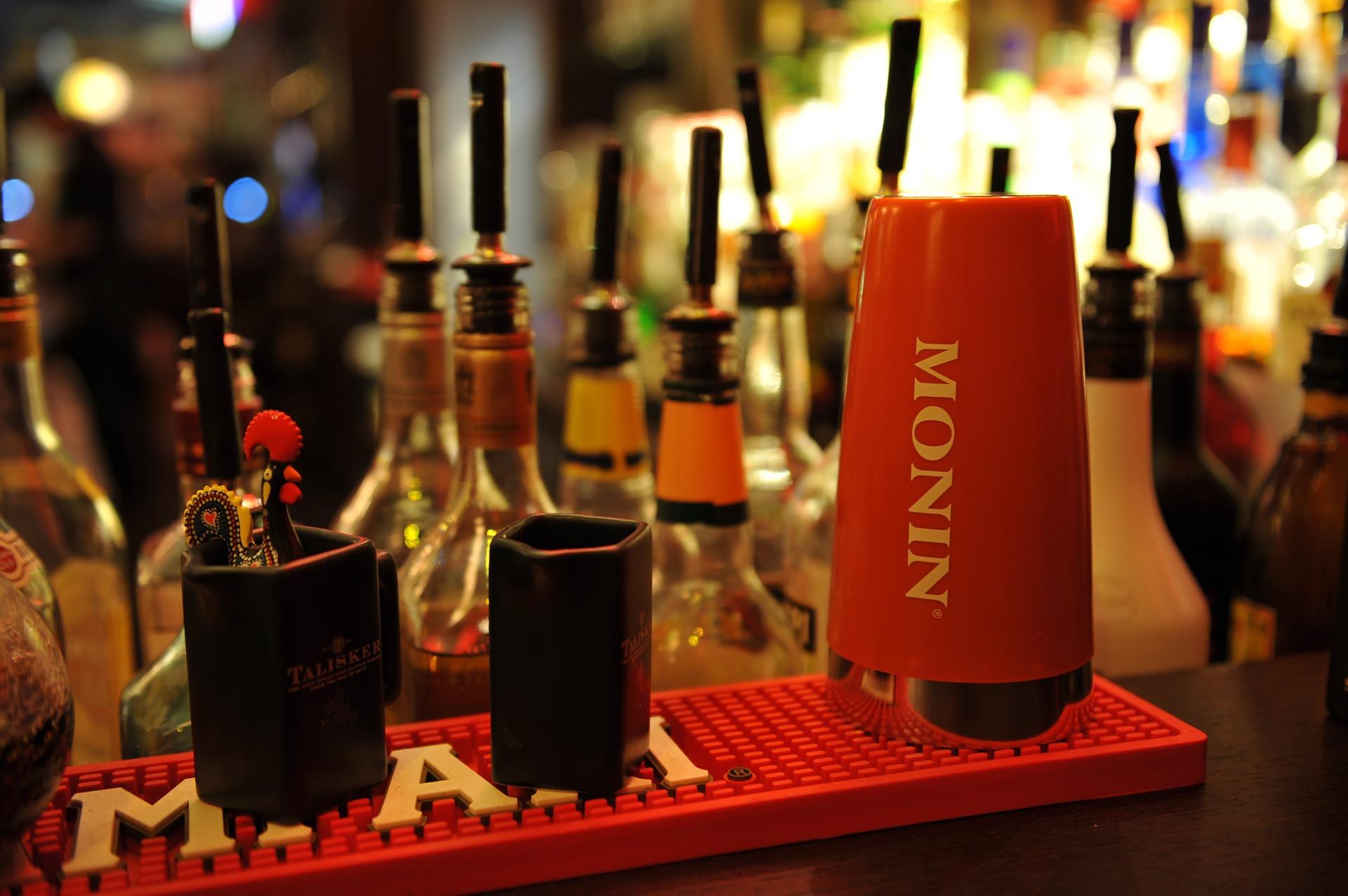 The 10 Best Bars In Jaipur, India