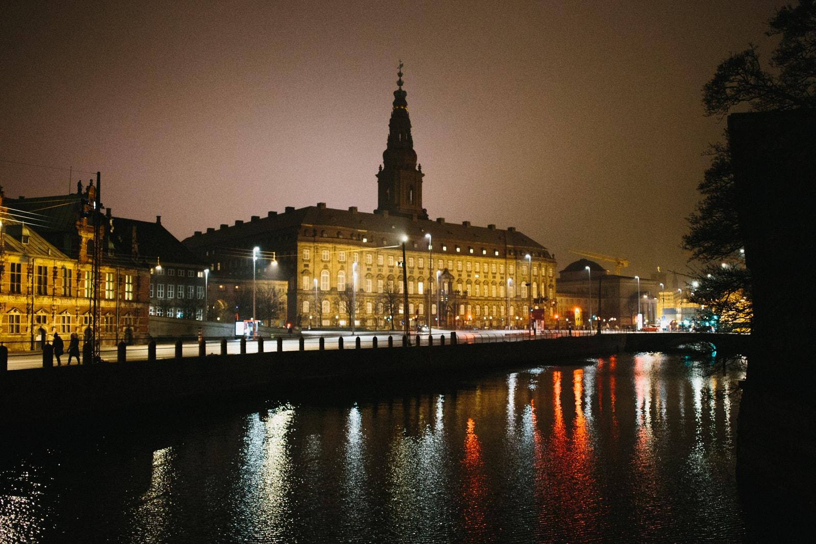 COPENHAGEN-CITYCENTRE-1