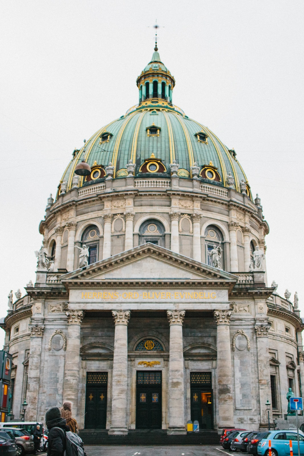 Top Things To See And Do In Copenhagen Denmark - 10 things to see and do in copenhagen
