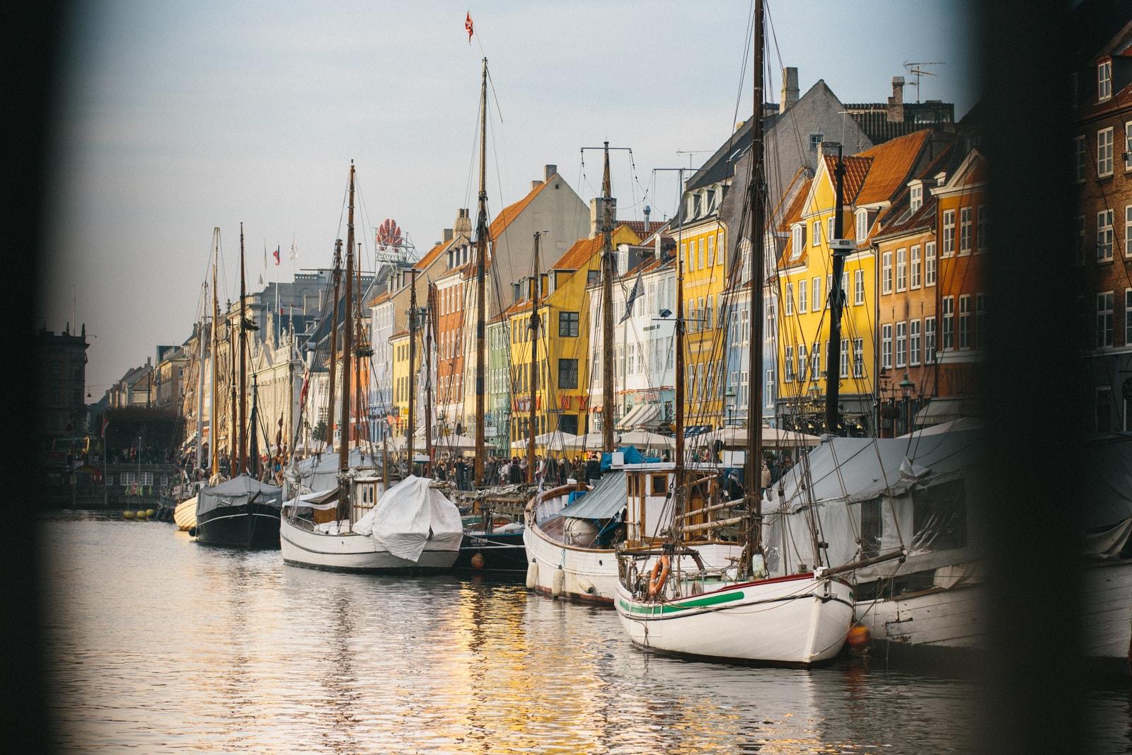 COPENHAGEN-CITYCENTRE-3