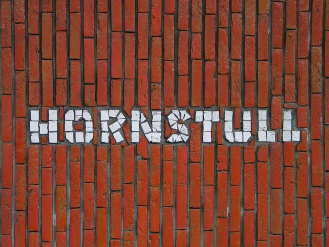 Hornstull, Sweden | © Jonas Bergsten/WikiCommons