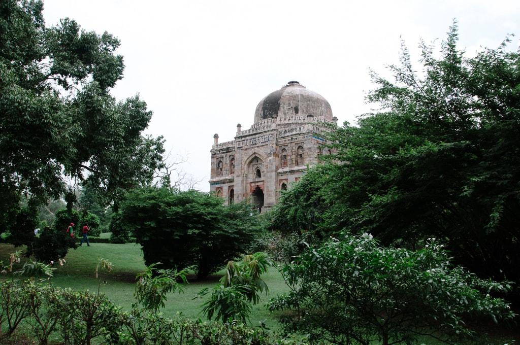 KCTP0003 cont.-MITTAL-DELHI-Lodhi Garden-6