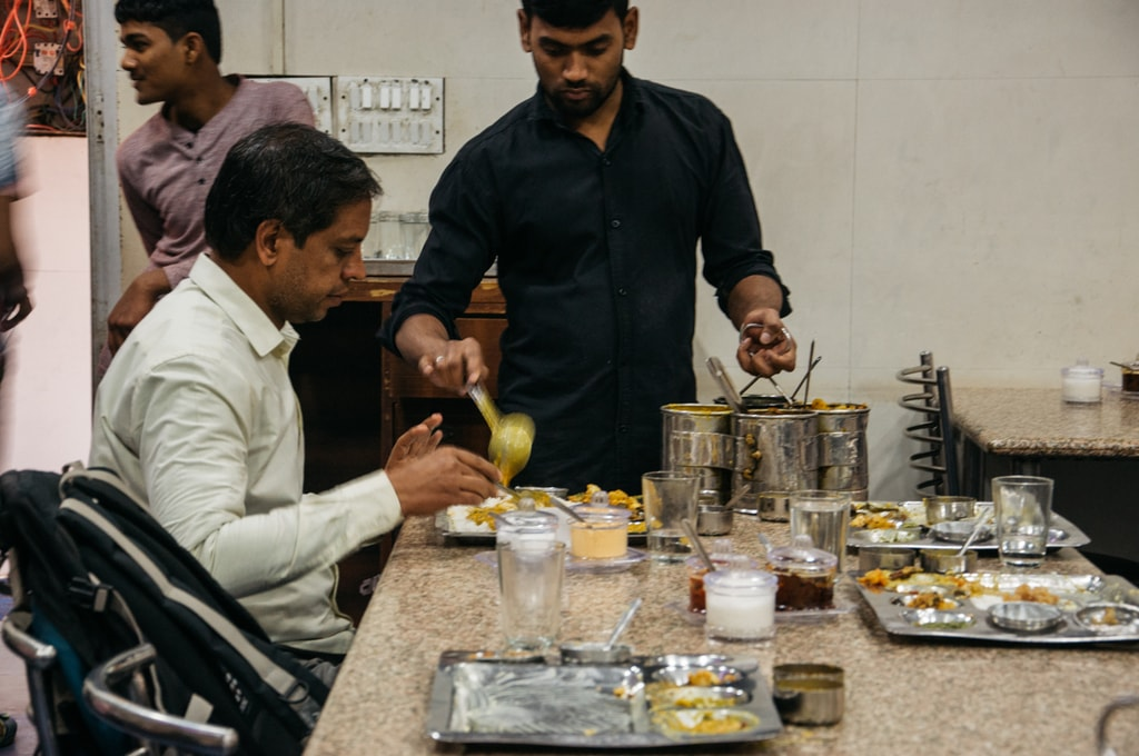 SCTP0092-MITTAL-INDIA-DELHI- ANDHRA PRADESH BHAVAN -9
