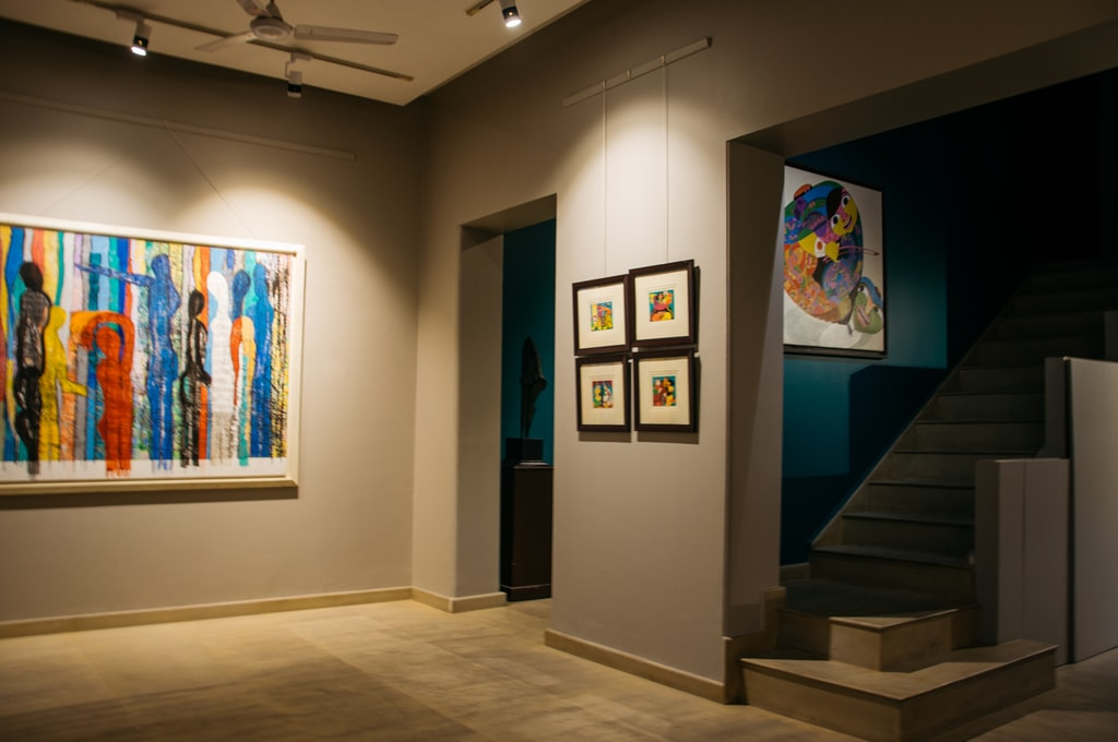 SCTP0092-MITTAL-INDIA-DELHI- DHOOMIMAL ART CENTRE -1