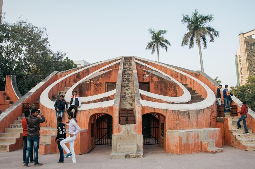 SCTP0092-MITTAL-INDIA-DELHI- JANTAR MANTAR -43