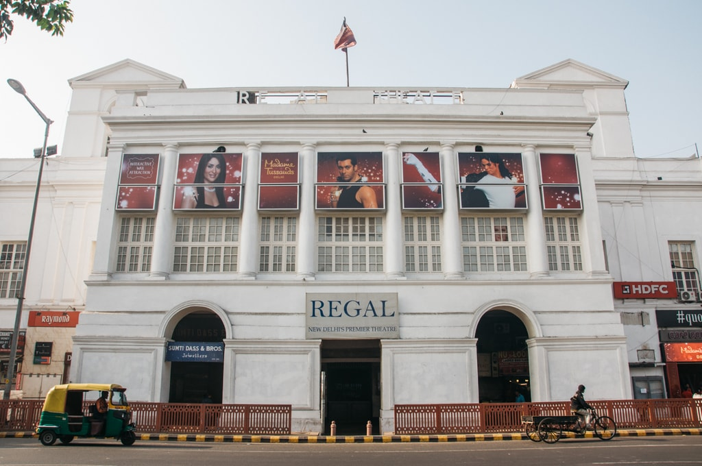 SCTP0092-MITTAL-INDIA-DELHI- REGAL​ ​CINEMA -2
