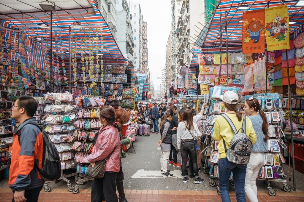 SCTP0099-LO-HONG KONG-LADIES STREET-00011