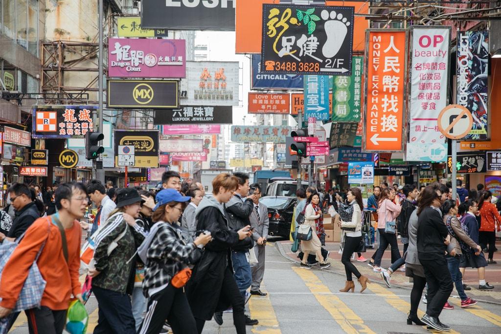 SCTP0099-LO-HONG KONG-SAI YEUNG STREET-00009