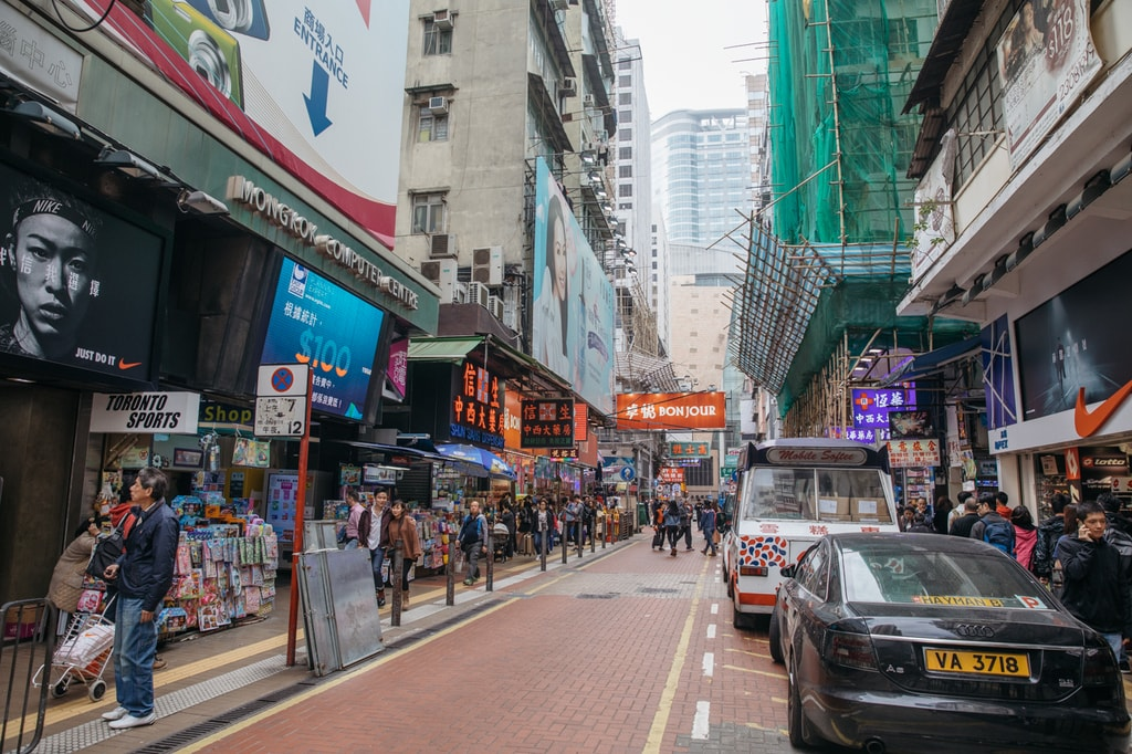 SCTP0099-LO-HONG KONG-SNEAKER STREET-00001