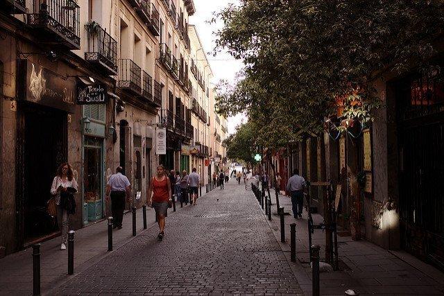 The 10 Best Breakfast Spots In Malasa 241 A Madrid