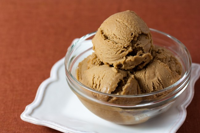 Ice cream | © Veganbaking.net/Flickr