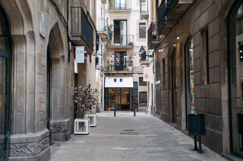 SCTP0030-CASTILLO-SPAIN-BARCELONA-EL BORN-43