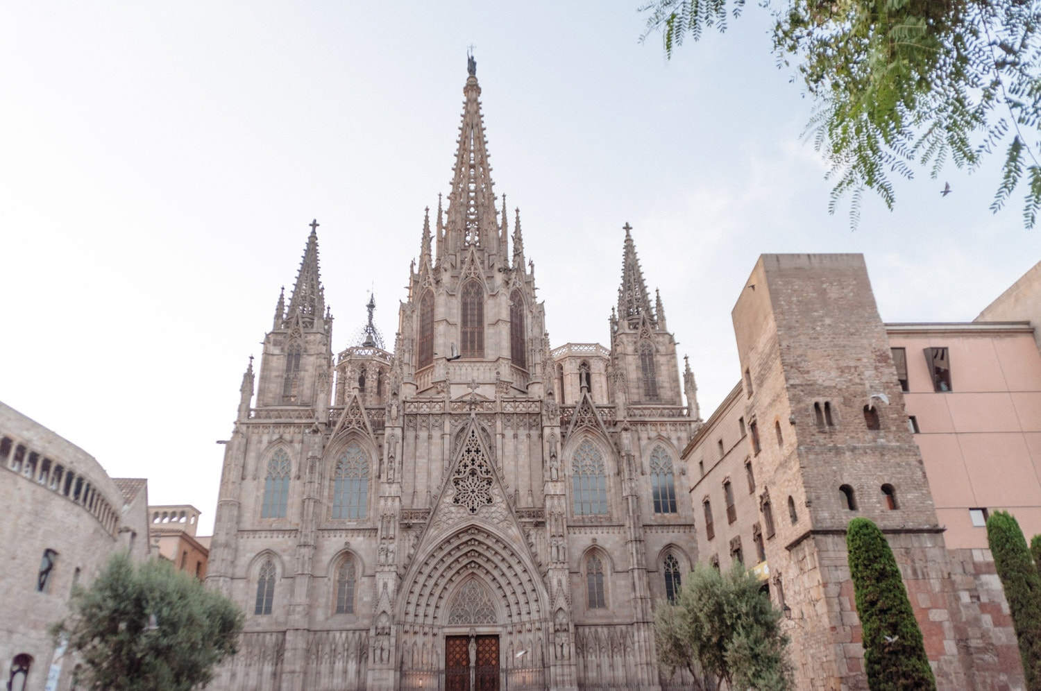 SCTP0030-CASTILLO-SPAIN-BARCELONA-GOTHIC QUARTER-40