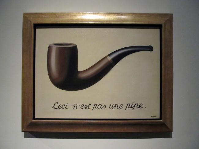 Where To Find Belgian Surrealist Ren 233 Magritte S Art