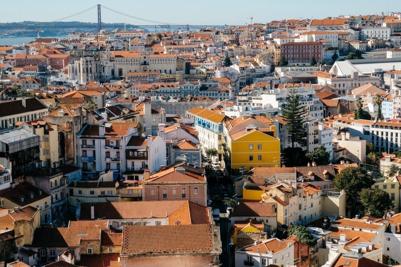 Kết quả hình ảnh cho portugal lisbon