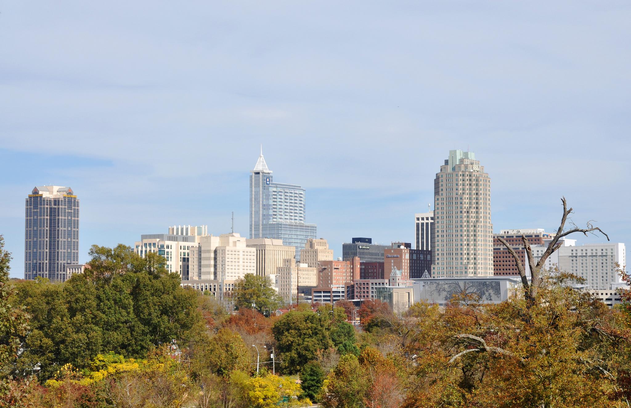 The 10 Best Restaurants In Raleigh, North Carolina-2945