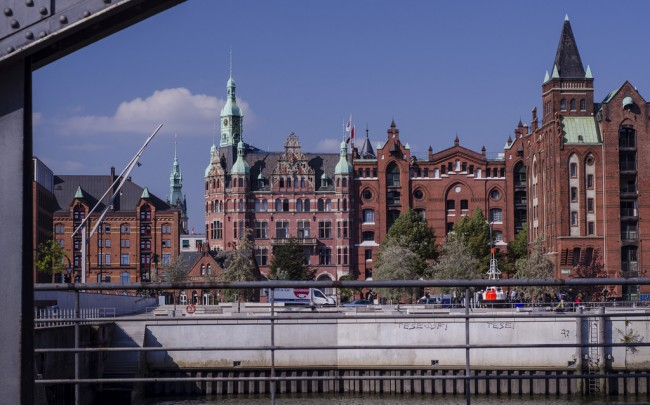 Brodersen Hamburg the 10 best restaurants in town hamburg