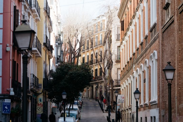 da7a47ba1 The Top 10 Things To See And Do In Malasaña, Madrid