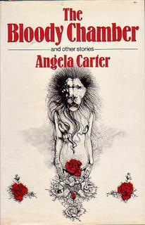 symbolism in the bloody chamber In the subversive revisions of some of the most popular fairytales and their  symbolism unmasked, the bloody chamber and the snow child, angela carter .