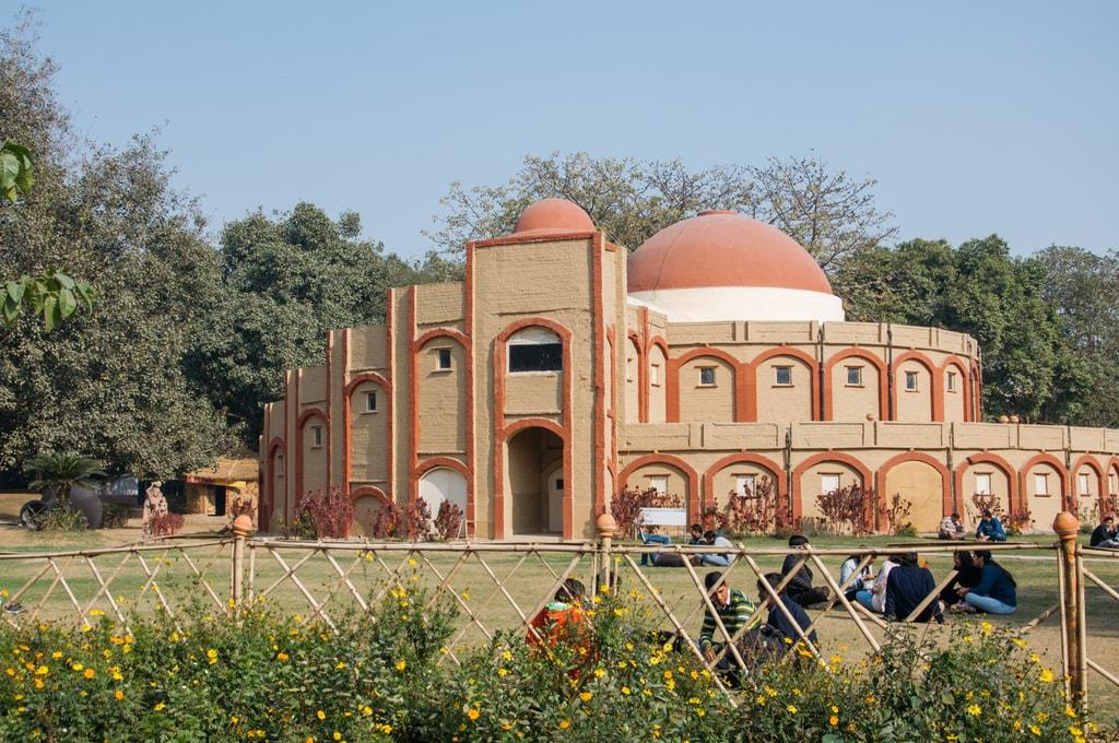 SCTP0092-MITTAL-INDIA-DELHI- INDIRA GANDHI NATIONAL CENTRE FOR THE ARTS-1