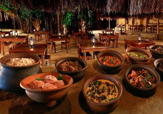 the 10 best restaurants in kollupitiya  colombo