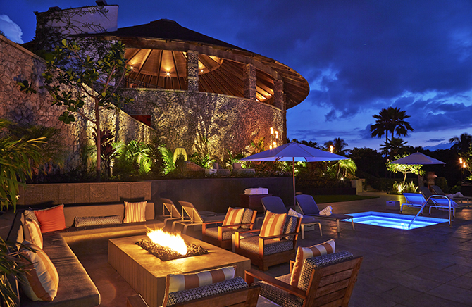 Hotel Wailea Courtesy Of