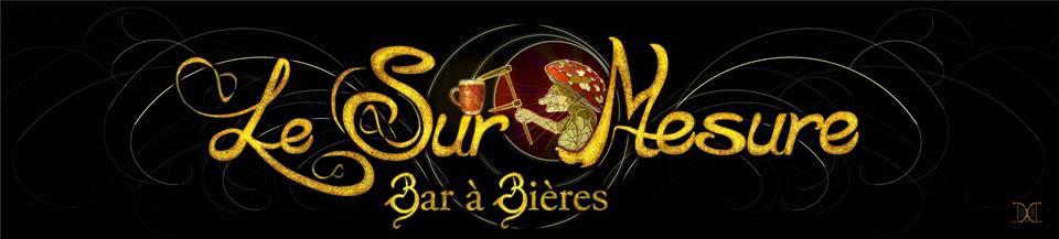 Le Sur Mesure | Courtesy of Le Sur Mesure