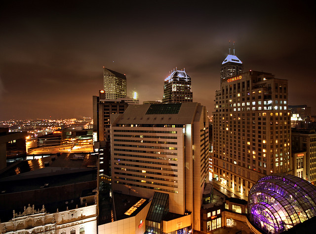 The Top Things To See And Do In Indianapolis Indiana - 10 things to see and do in indianapolis